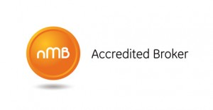 nMB_Accredited_Brok12D6832